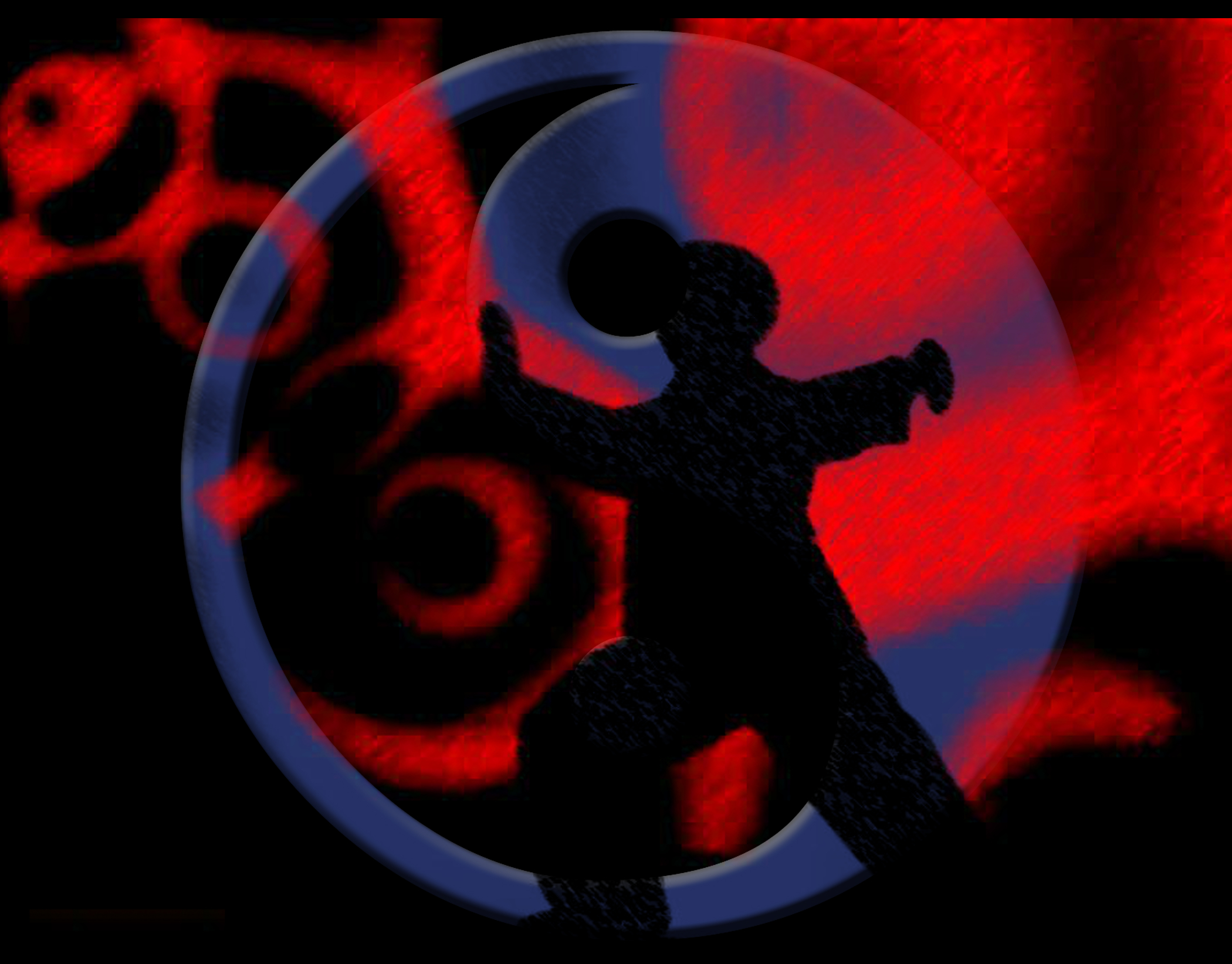 Tao Of Jeet Kune Do Bruce Lee And The Training Of The Spirit